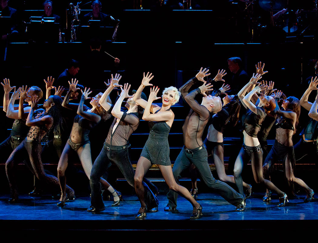 Chicago The Musical | ...
