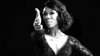 CHICAGO: Brandy's Broadway Extension!
