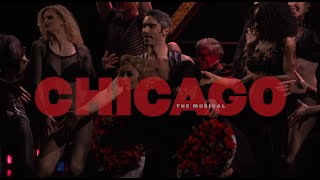 Jennifer Nettles: Opening Night in <em>CHICAGO</em>