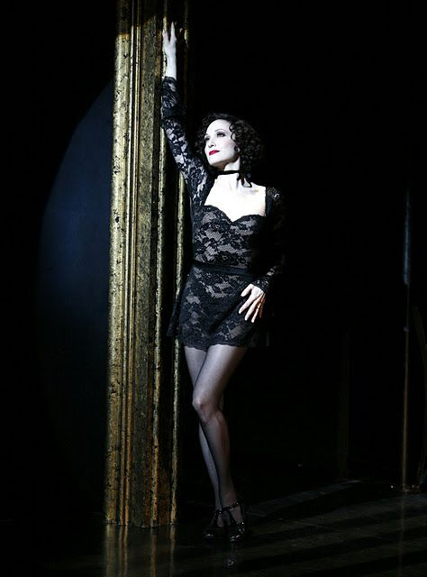 "Having previously performed the roles of Velma Kelly and Roxie Hart, Bebe Neuwirth steps into her third role in <i>CHICAGO</i> as Matron ""Mama"" Morton"