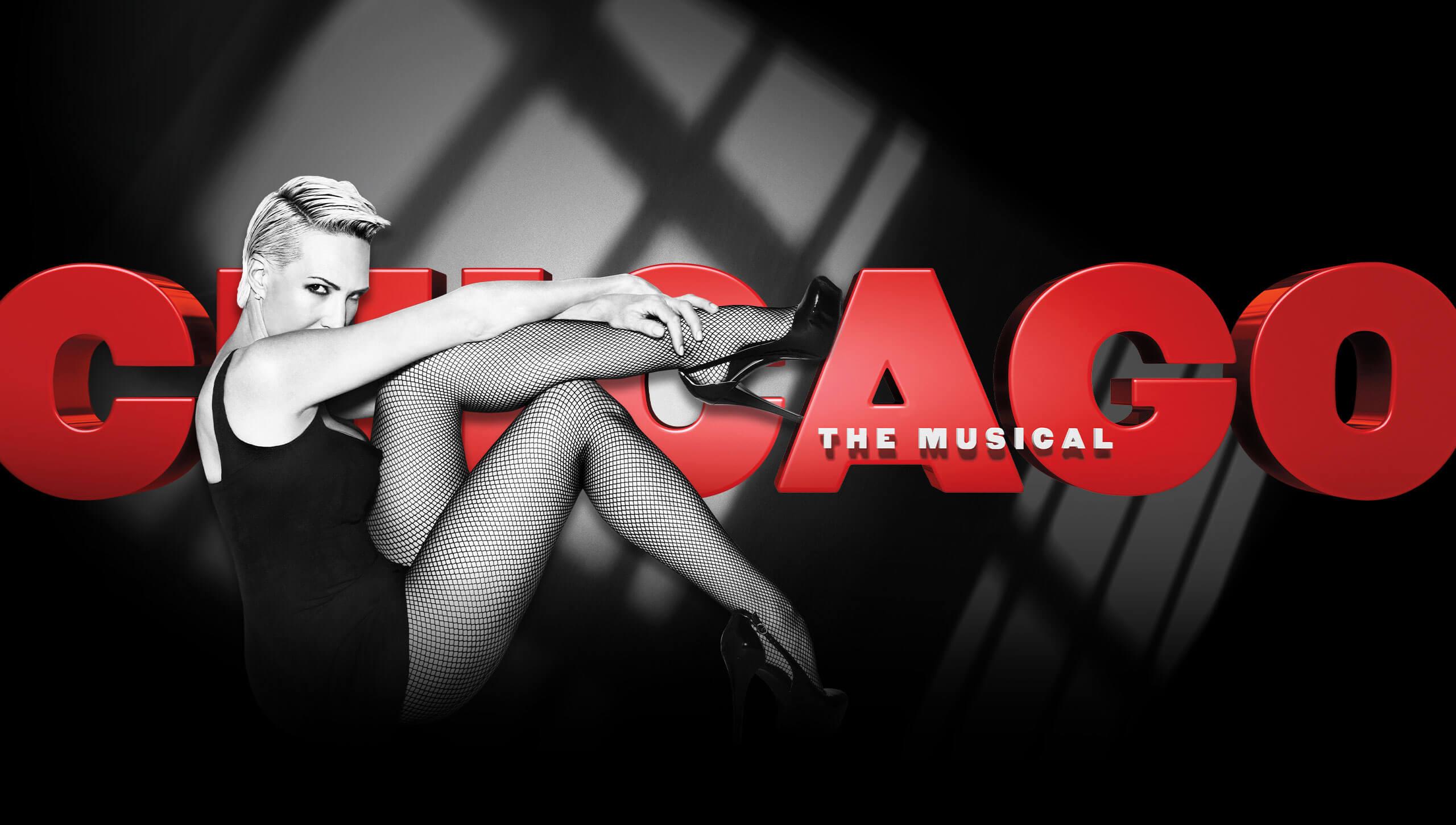 Broadway Cast & Creative header image