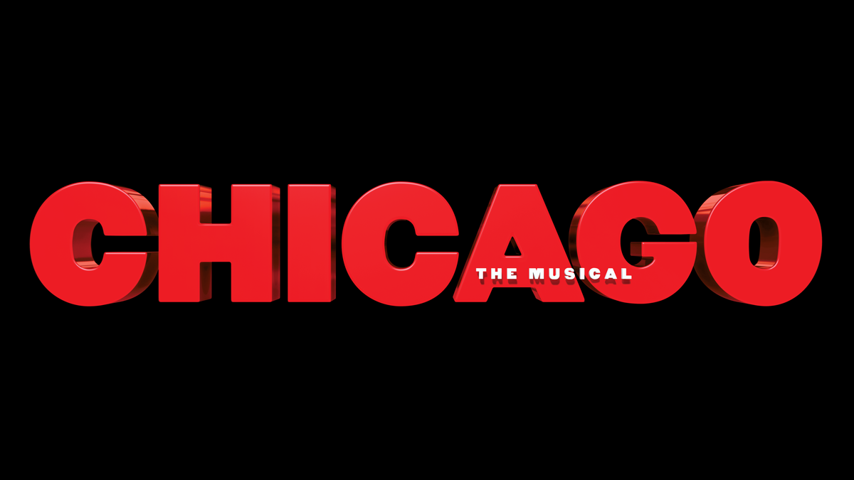 Chicago the Musical | Official Site