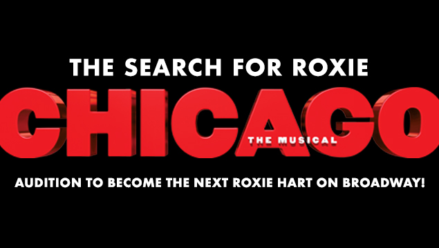 The Search for Roxie