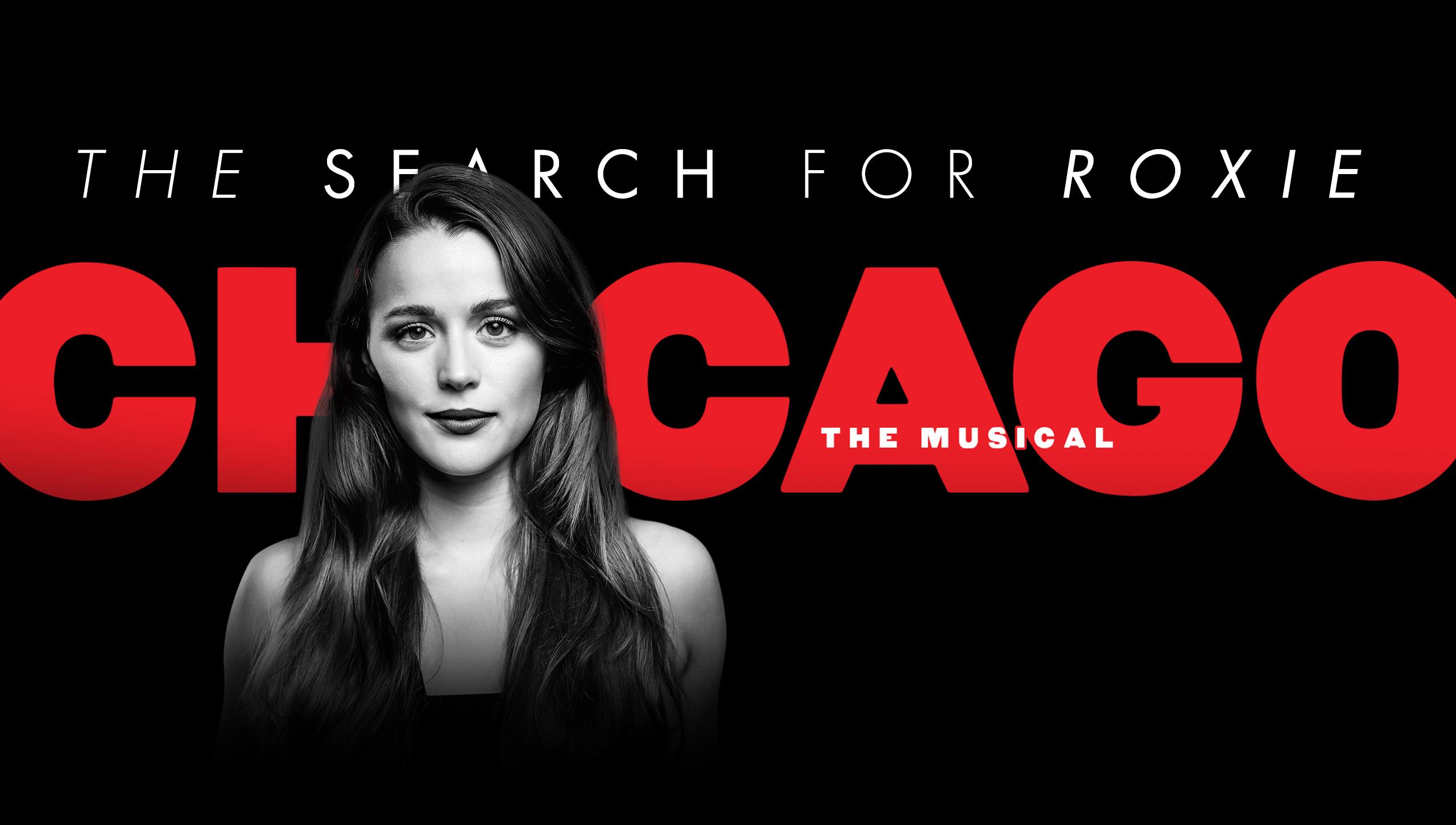 Roxie Casting header image